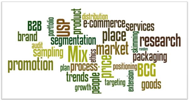 the role of promotion on the • promotion • price target market promotional mix • advertising • public relations • sales promotion • personal selling promotion plan the role of promotion in the marketing mix.